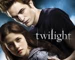 Histoire De Vampire : Twilight