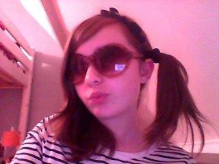 moi dans tou mes etat lol !!=) (2)