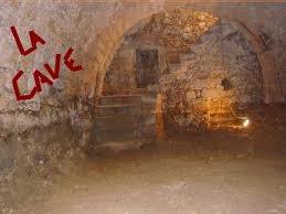 La Cave De Paul