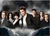 La merveilleuse famille des Cullens
