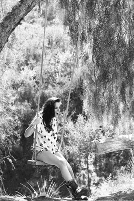 Photos Kristen Stewart!