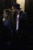 News Robert Pattinson et Kristen Stewart