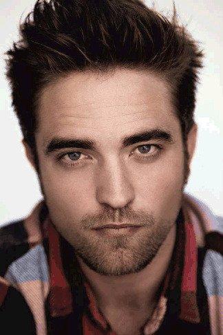 Robert Pattinson, nouvelle égérie de Dior.