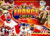 Francecircus