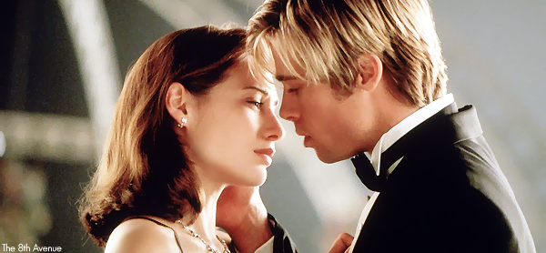 Rencontre avec joe black truefrench dvdrip