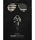 # 2012 KILLING THEM SOFTLY - BRAD'S MOVIE
