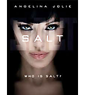 # 2010 SALT - ANGELINA'S MOVIE