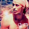 Gregoire-Memory