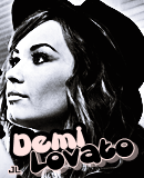 Photo de JolimentLovato