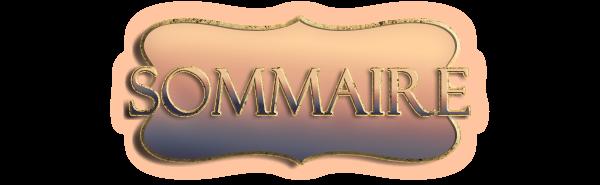Partenaires & blogs utiles