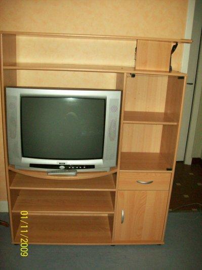 Blog de mack daniels blog made in tours - Ensemble meuble tv conforama ...