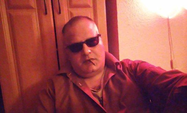 PAIM REVOLUTION UPTIME.PRESIDENT AGHA HASSAN SYED GERMANY/ JAMAL TAKKKO FRANCE