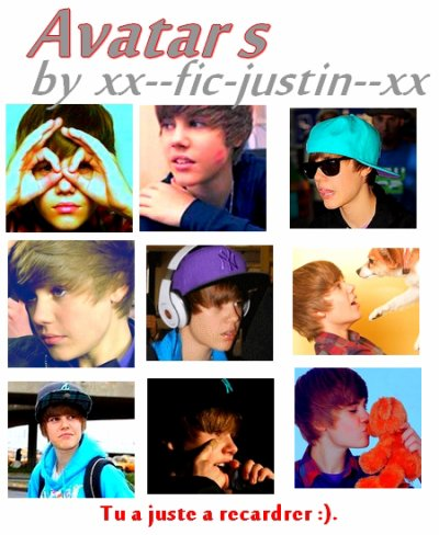 Boutique by xx--fic-justin--xx