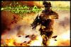 modern-warfare94