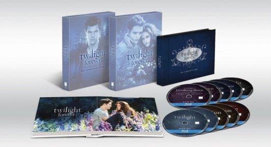 Qui va acheter ce coffret collector ??(même si il a déjà tout les DVD ?? :)