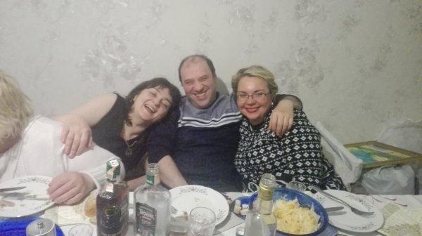 bonne journée en bielorussie