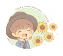 Photo de KoreanAsiaFan4Ever