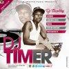 Follow Dj Timer..........