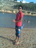 Photo de marwan5555