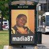 madia87
