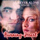 Photo de Burning-Heart-Story