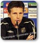 Photo de Olympique-Lyonnais-Infos