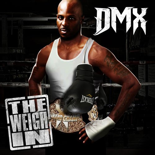 Mixtape: The Weigh In