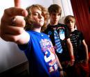 Photo de killerpilze-music
