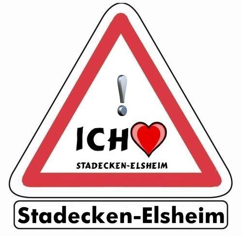 Stadecken-Elsheim