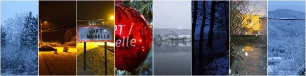 Bannière RUPT sur Moselle