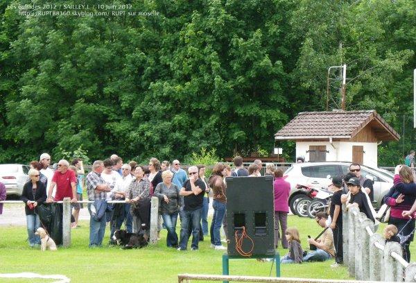 Les éoliades 2012 / S.L / 10 Juin 2012 RUPT sur moselle