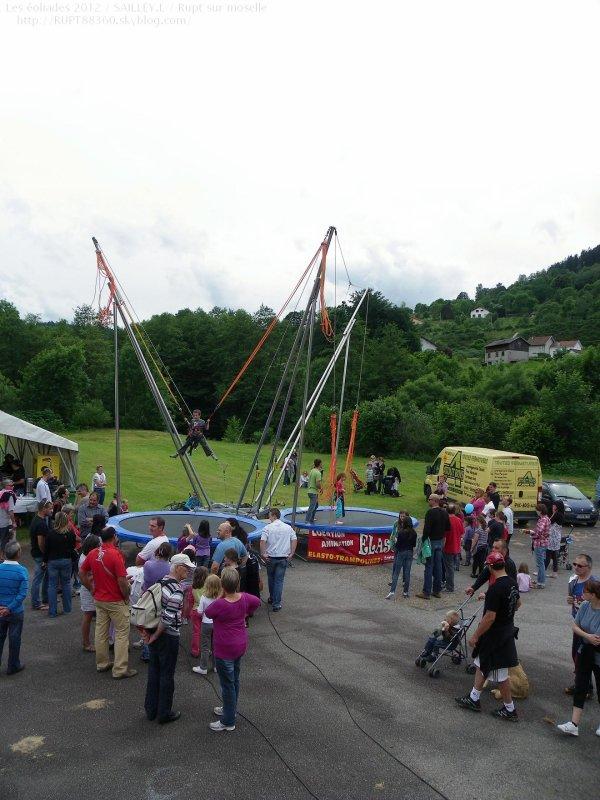 10 juin 2012