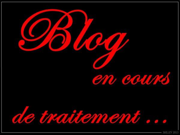 En cours de traitement ... Bonne visite sur le blog photos de la commune RUPT / moselle