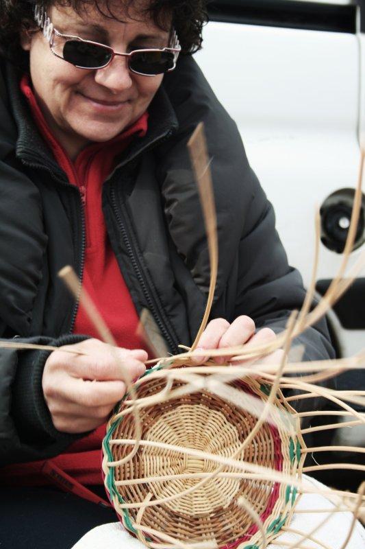 Foire aux harengs 2015