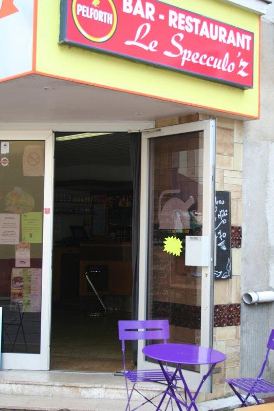 La foire aux harengs 2015 de rupt sur Moselle