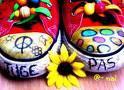 Photo de peace-karaza-00