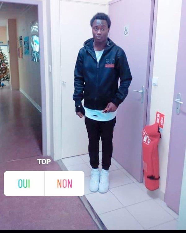 #Toujours_NitankoO
