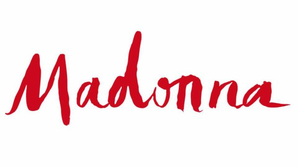 Le nouvel ère de Mado - Rebel heart