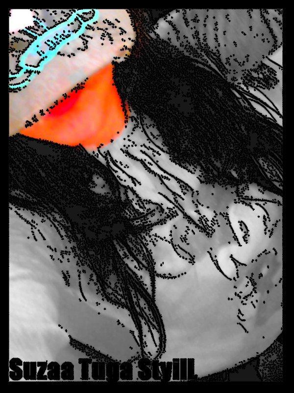 ___ ___ ___ ₦εиɑ Ðε Łɑ ₦øƈнє ✔ __________________ ۞ Xo-Portugaiisah-oX ™ LES JEUNES DERIVENT DE TOUT LES COTES[...] ILS NE DEMANDENT QU`A ÊTRE RESECTER