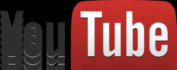 Changement de politique sur youtube