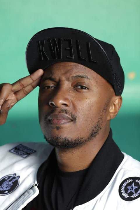 le meilleur du rap Français