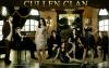 the-cullen-fans