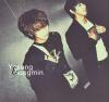 Je n'aurais jamais pu imaginer qu'un jour je serais dépendant de toi ~ Yesung/SungMin