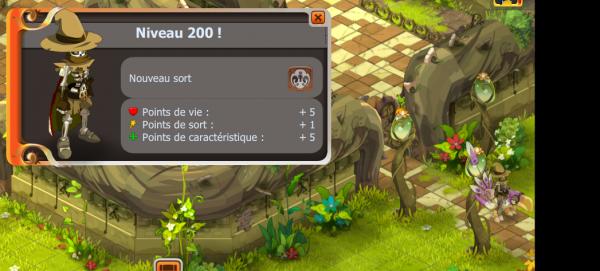 Level 200 sram ;D