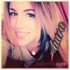 Esquivel-Laura
