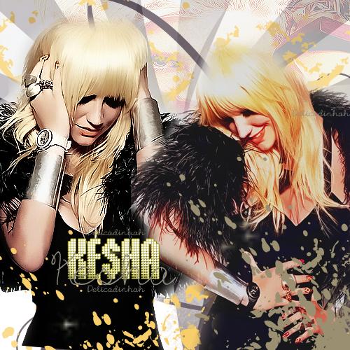 | Bienvenue sur  le blog-source Ke$ha n°1 |