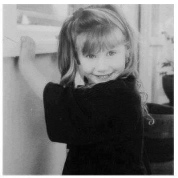 L'enfance de Ke$ha