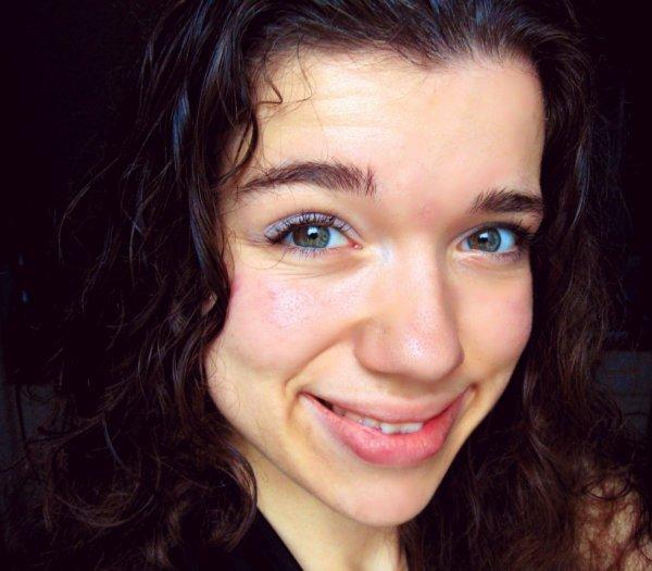 Tellement dingue comme certaines personnes peuvent nous donner le sourire en un instant ! *_*