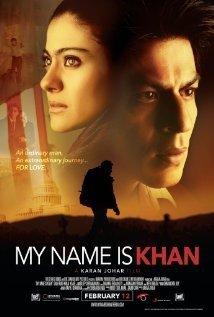 Film : My name is Khan