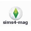 sims4-mag